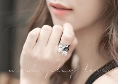 Janet Ring
