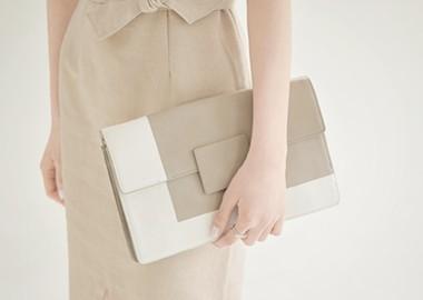 Iliana Genuine Leather Bag