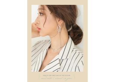 Hanna Earring