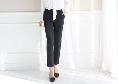 Jini Basic Slacks
