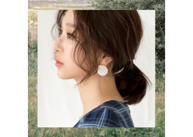 Efa Earring.