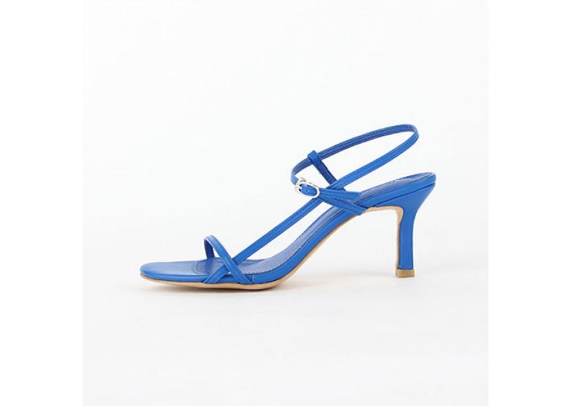 Yvette Shoes