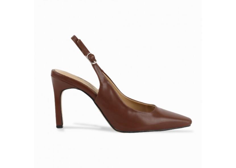 Beau Slingback Shoes