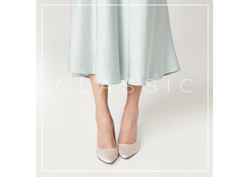 TaylaHigh heel