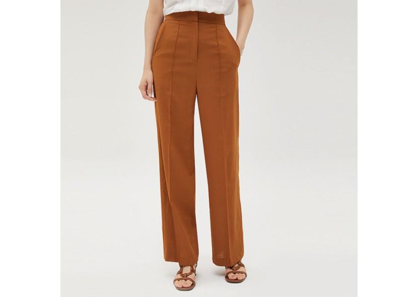 Jordyn Linen Pants