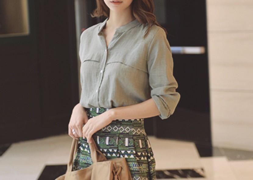 Emely Shirt