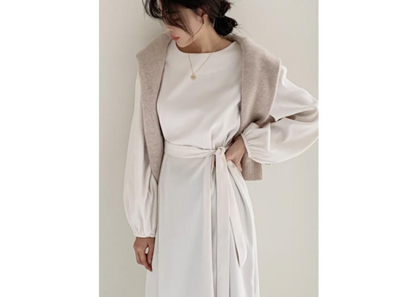 Junie Modern Dress