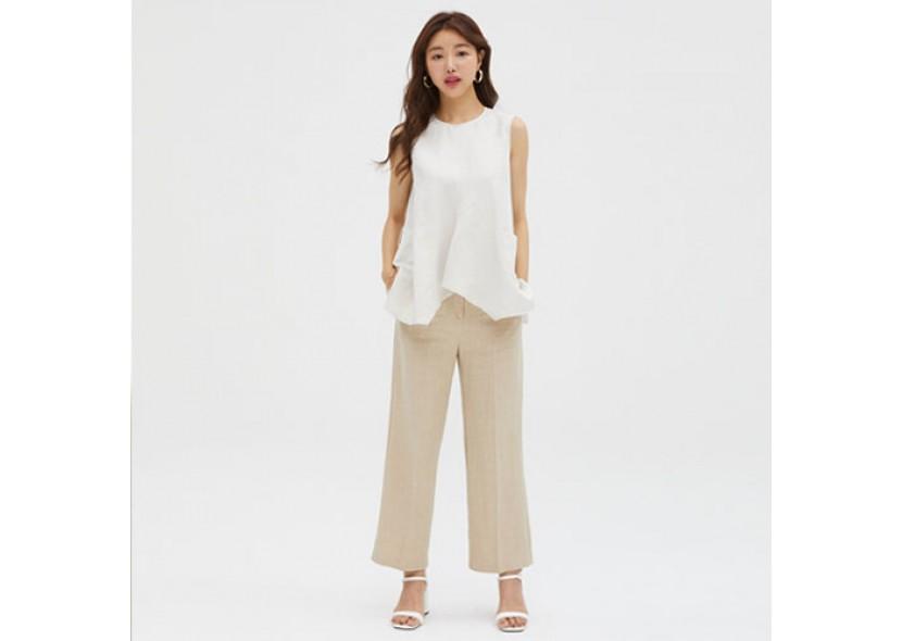 Astor Pants