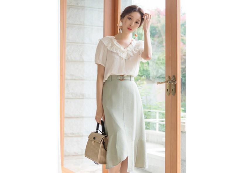 Hollie Skirt