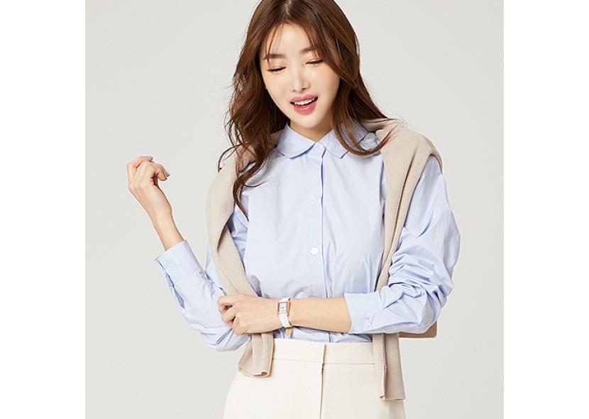 Vanda Shirt