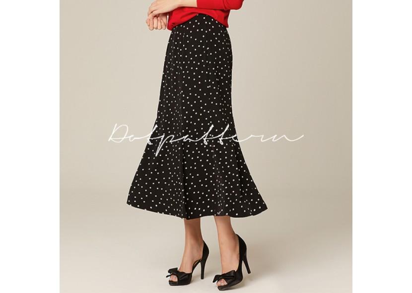 Ireland Skirt