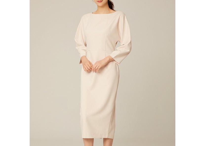 Kaline Dress