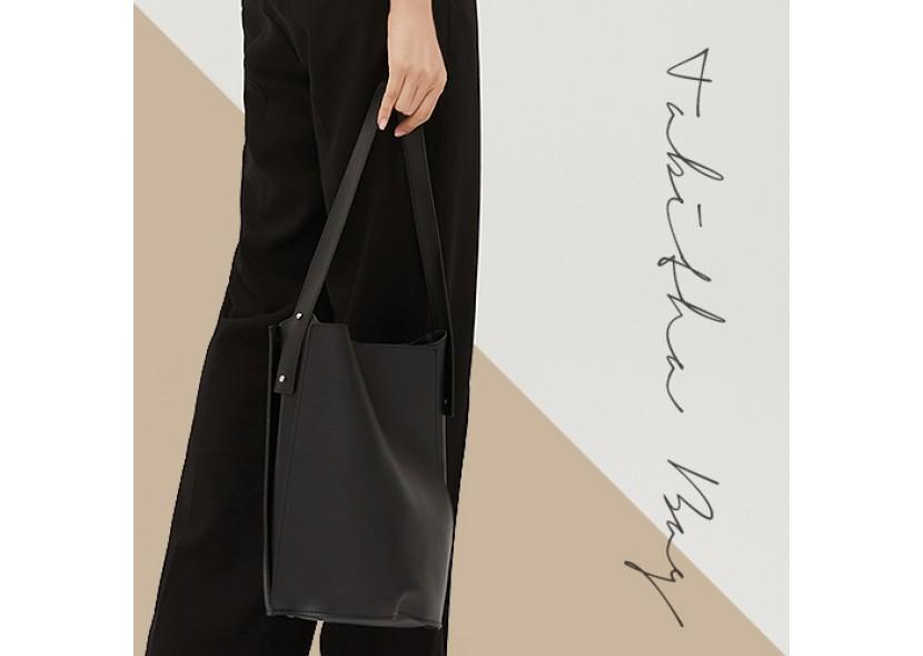 Tabitha Bag