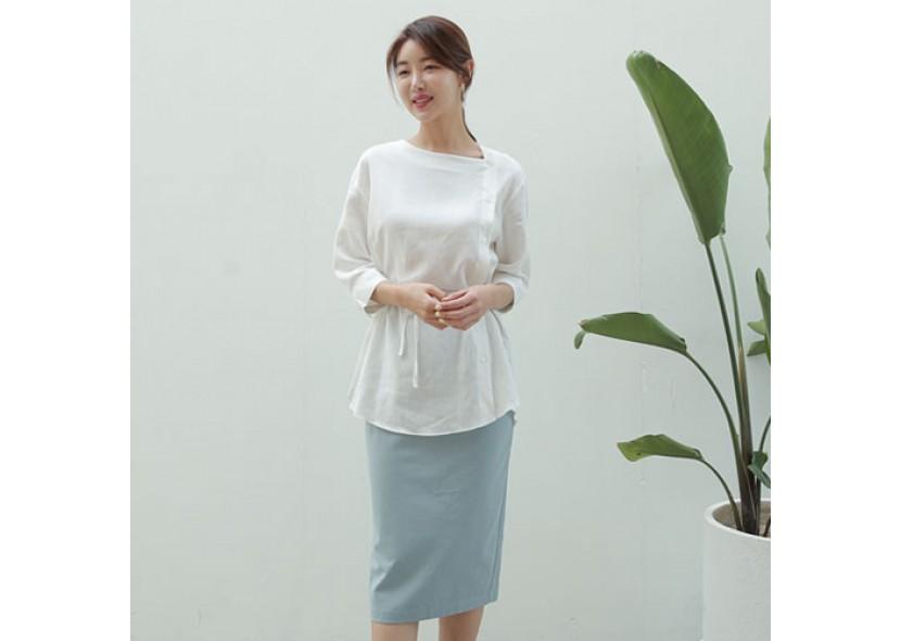 Hower Skirt