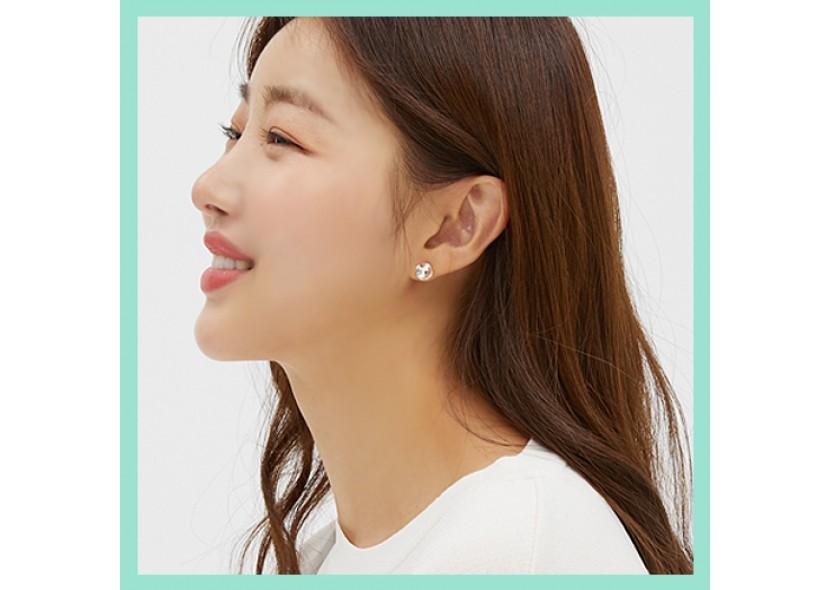 Elyse Earrings