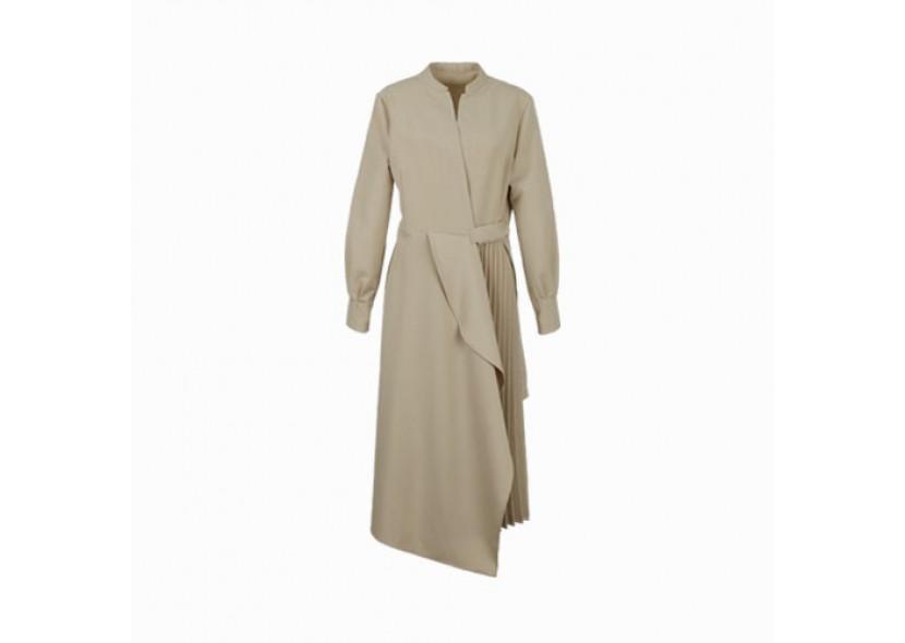 OpheliaWrap Dress*pre-order*