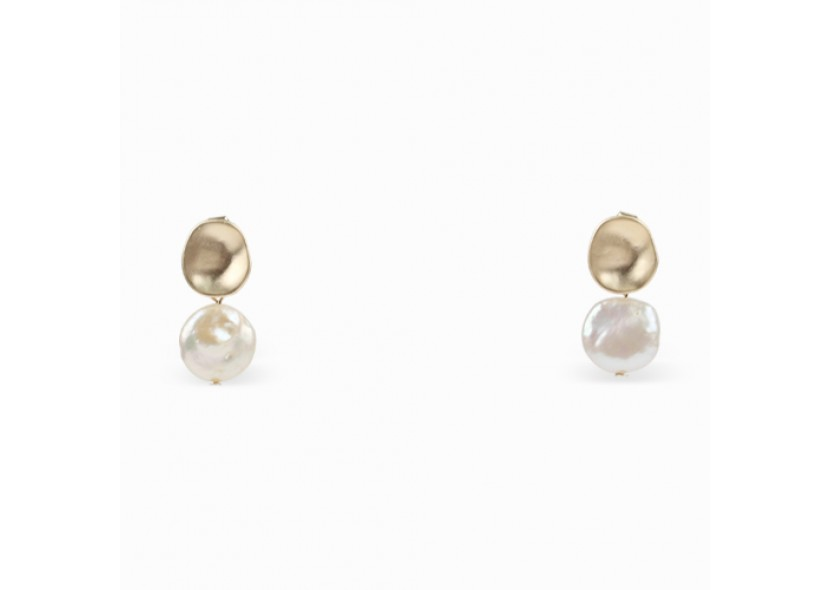 Kailee Earrings