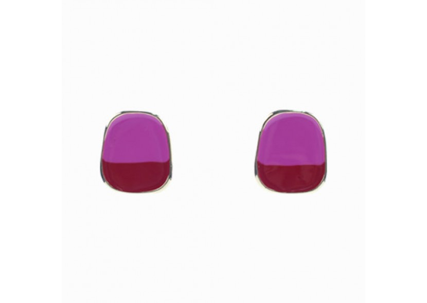 Lilah Colourful Earrings*pre-order*