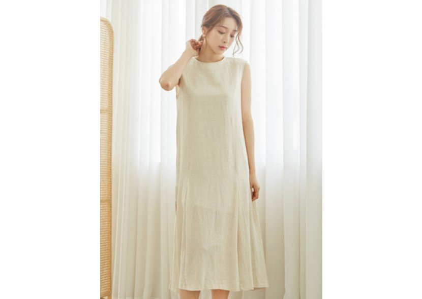 Gabbie Dress