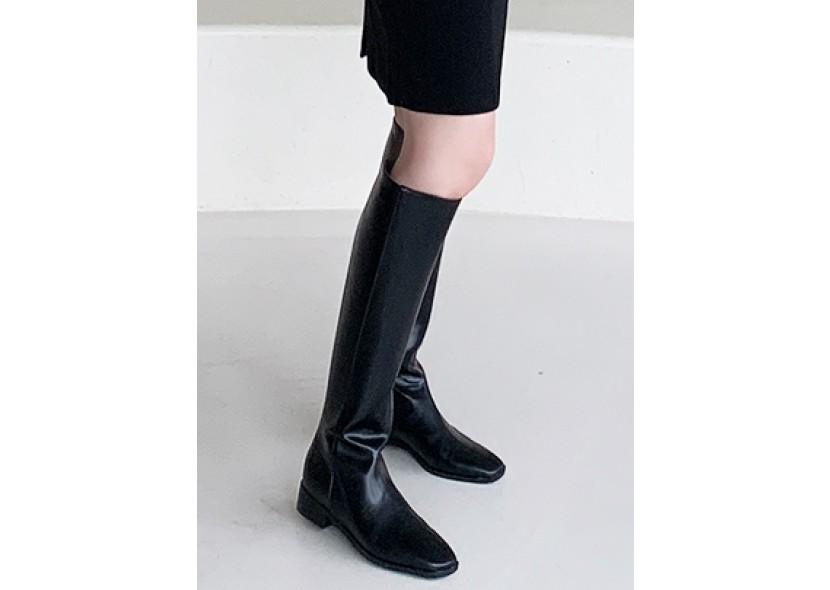 Odelia Long Boots