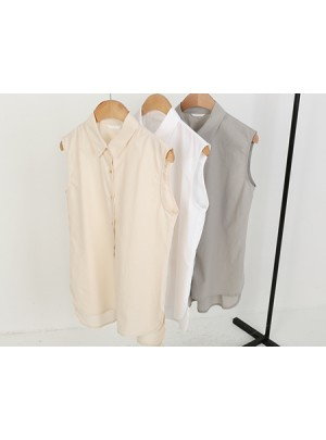 Bryanna Shirt