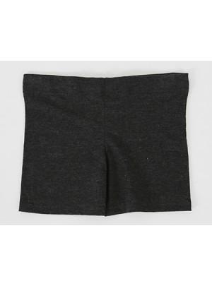 Hazel Inner Pants