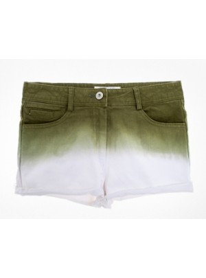 Molly Shorts (Khaki)
