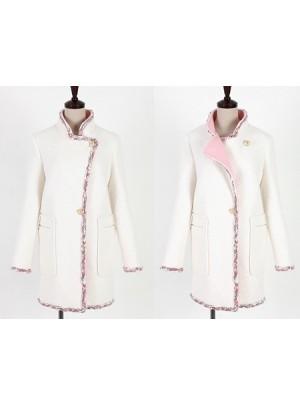 Sadie Coat