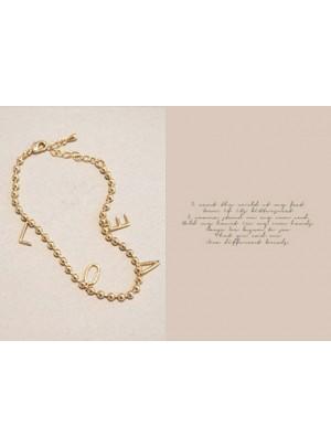 Tiamo Bracelet