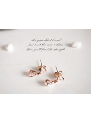 Marin Earrings