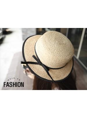 Eileen Hat