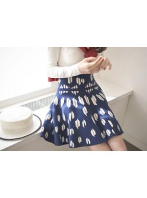 Desiree Skirt
