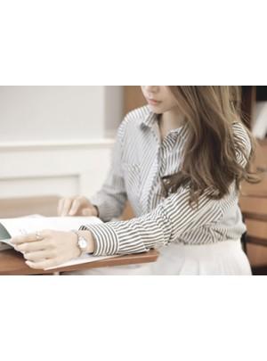Belinda Shirt