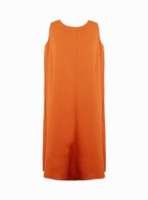 Eryn Dress