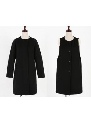 Rubi Coat