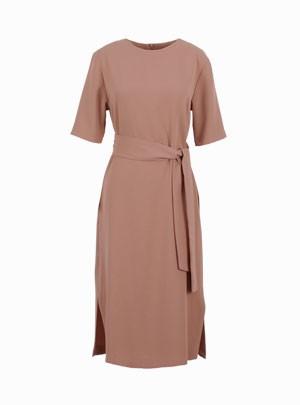 Nabiha Dress