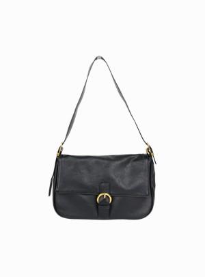 Omega Shoulder Bag