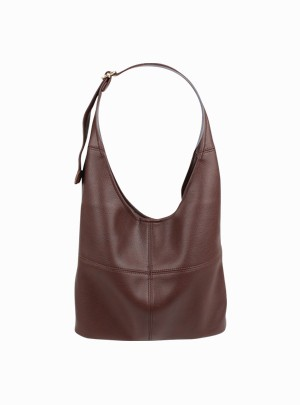 Corrine Shoulder Bag