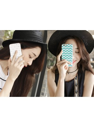 Miah Iphone 6 Case