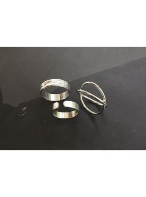Sariah Ring