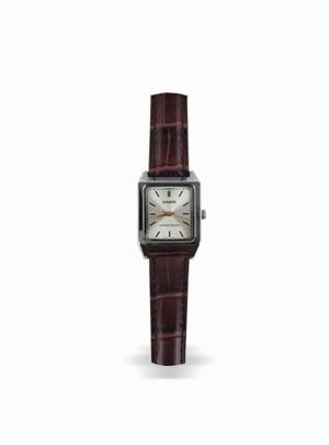 Classic Casio Wrist Watch