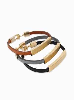 Everdin Bracelet