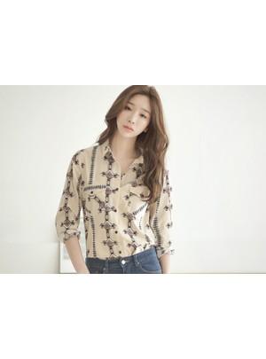 Lea Shirt