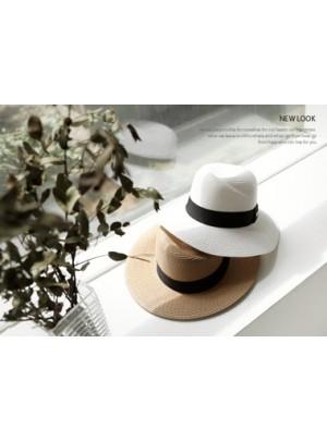 Medium Panama Hat