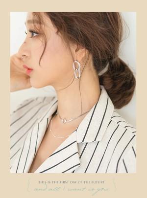 Hanna Earrings