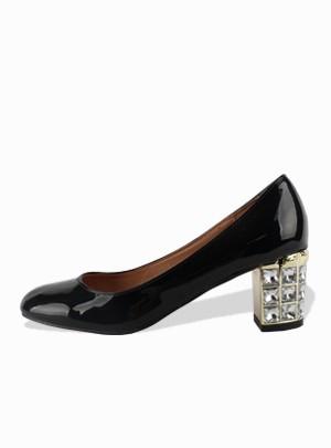 Laurel Plat Shoes
