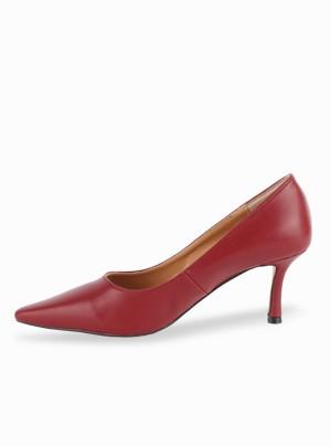 Darci Stiletto Shoes