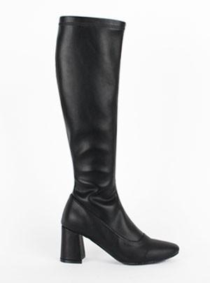 Jovi Long Boots