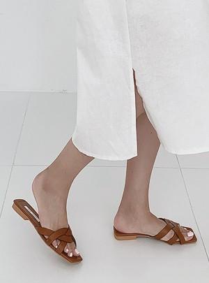 Glow Sandals