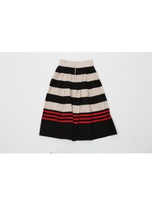 Nayeli Skirt